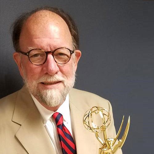 Foster Ockerman, Jr.