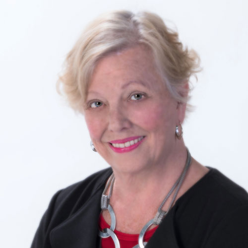Janet Steele Holloway