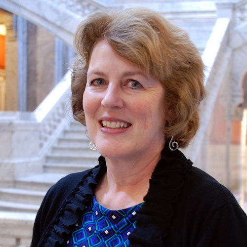 Lori Meadows