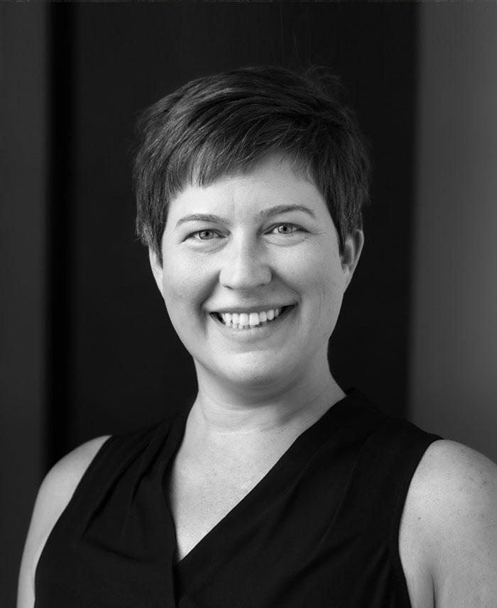 Lisa Grober